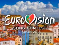 Türkiye Eurovision'a geri dönüyor... Kim yarışacak?..