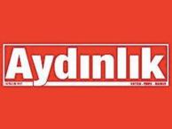 Aydınlık Gazetesi yöneticilerine MİT TIR'ları davası!