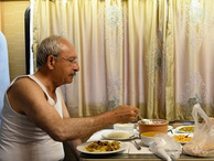 Kılıçdaroğlu'nun o fotoğrafı nasıl çekildi?