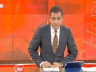 Fatih Portakal'dan şoke eden olay : Hata bende...