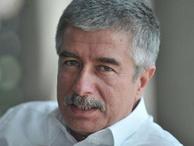 Faruk Bildirici 15 Temmuz gazeteciliğini masaya yatırdı