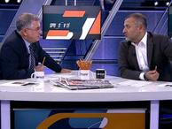 Günün bombası... NTV'nin iki azı dişini daha söktü...