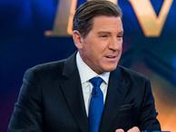 Fox TV sunucusu istifa etti!