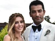Sinem Kobal'a evlilik yaradı... Yüzde 35 zam aldı...