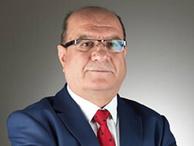 Akit Genel Yayın yönetmenin katili damat yakalandı!