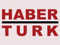 Birand'ın talebeleri Habertürk'te buluştu