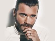 Kıvanç Tatlıtuğ'un yeni filminde partneri kim oldu?..