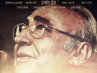 Şener Şen'in filminin vizyon tarihi belli oldu...
