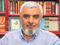 Ali Bulaç: Bu örgütün silahlı terör örgütü olduğunu kabul ediyorum