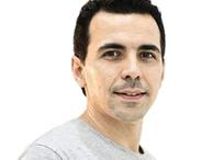 Mehmet Ali Erbil için imalı başlık: M.Ali