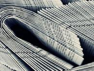 19 Eylül 2017 Salı gününün gazete manşetleri