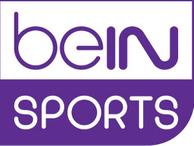 BeIN Sport'ta flaş gelişme; hangi ünlü spikerle yollar ayrıldı?