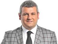 Ersoy Dede Cüneyt Özdemir'e FETÖ saatlerini sordu