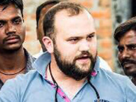 TRT World'ün acı günü: Genç yapımcı kaza kurbanı