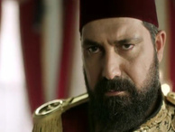 Payitaht Abdülhamid'in kadrosuna hangi isimler katıldı? Ne zaman ekranlara dönüyor?