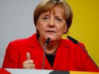 Alman medyasından Merkel'e tokat gibi uyarı; 'Türkiye haklı'