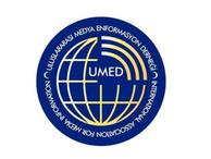 UMED: Haber siteleri Basın Kanunu kapsamına alınsın talebi