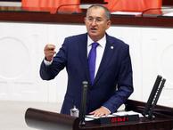 CHP'li Atilla Sertel: Adalet Bakanı cezaevinde kaç gazeteci olduğunu bilmiyor
