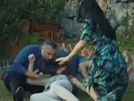 Eşkiya Dünyaya Hükümdar Olmaz'a damga vuran türküyü söyleyen ortaya çıktı