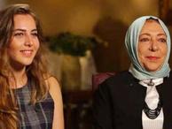 Suriyeli gazeteci ile annesini Esad rejimi mi öldürdü?