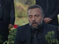 Ahmet Aslan ve Demet Akalın'dan EDHO için yılın düeti: Çeşm-i Siyahım