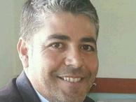 Mahmut Acaröz ve Müslim Sarıyar günün muhabirleri