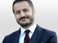 Günün yazarı Ali Osman Aydın