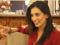 Mevlüt Tezel BeIN Sport'tan çıkarılan Pınar Bekbölet'e sahip çıktı