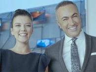 Kanal D'nin yeni ekran yüzleri ne zaman başlıyor?