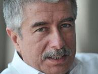 Faruk Bildirici'den Hürriyet'e Vatan Şaşmaz eleştirisi