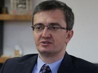 Günün yazarı Burhanettin Duran