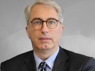 Günün yazarı Murat Yetkin