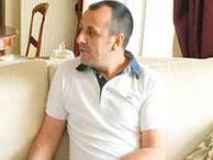 Ercan Öztürk kazandı