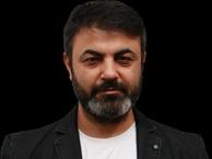 Murat Zelan günün yazarı