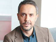 Melih Altınok: AKP'li yazarların derdi ne?