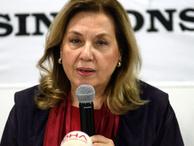 Basın Konseyi: Tutuklu gazeteciler derhal tahliye edilsin