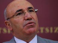 CHP'den gazetecilere erken emeklilik teklifi