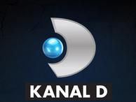Kanal D hangi programın fişini çekti?