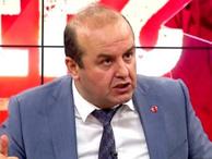 Ömer Turan'a metrobüste gözaltı olayına jet inceleme