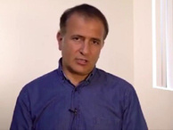 FETÖ firarisi Ekrem Dumanlı Abdullah Gül'ü yalanladı