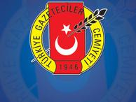 TGC: Altan ve Alpay'ın tutukluluklarının devamı yeni bir hak ihlalidir