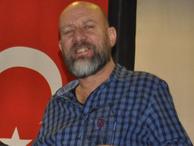 Sözcü Gazetesi'nin acı günü! Baki Avcı hayatını kaybetti