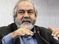 Mehmet Altan'ın avukatları AYM kararını uygulamayan hâkimleri HSK'ya şikâyet etti