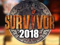 Survivor 2018'e katılacak bir isim daha belli o bakın kim?