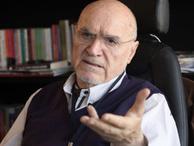 Hürriyet yazarından Hıncal Uluç'a 'şekerleme' tepkisi