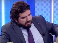 Beyaz Tv Rasim Ozan Kütahyalı'yı tamamen sildi