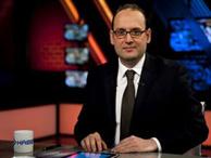 TRT eski Haber Dairesi Başkanına FETÖ'den 15 yıl