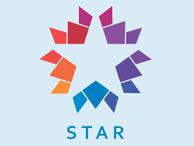 Star TV'de görev değişimi