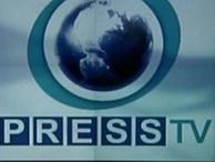 İran televizyonundan Afrin çarpıtması
