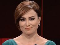 Didem Arslan Yılmaz günün televizyoncusu